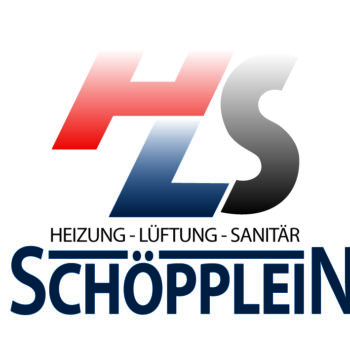 hls_schoepplein